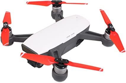 Cinhent Drone Accessories Kit  product image 3