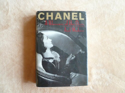 co co chanel book - 9