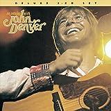 An Evening With John Denver (2CD)