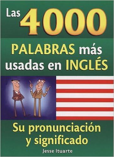 Libro Ingles Basico A Ghio D Pdf