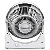 Vornado 633DC Energy Smart Medium Air Circulator