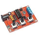 Gearwoo XR2206 1HZ-1MHZ Signal Generator Kit