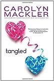 Tangled, Carolyn Mackler, 0061731048