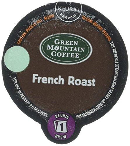 kcup coffee carafe - 7