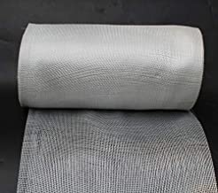 Yikai Fiberglass Woven Roving Cloth (2.6...