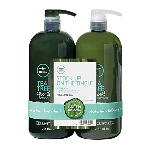 paul-mitchell-tea-tree-special-shampoo-and-conditioner-1-liter-duo-set