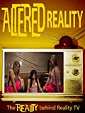 Altered Reality (Directors Cut)