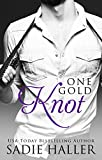 Free eBook - One Gold Knot