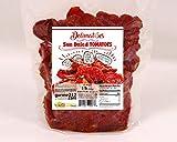 Gurme212 Delimatoes 5 lb Sun Dried Tomato Halves