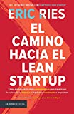 img - for El camino hacia el Lean Startup book / textbook / text book
