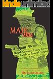 Majic Man (Nathan Heller Novels)