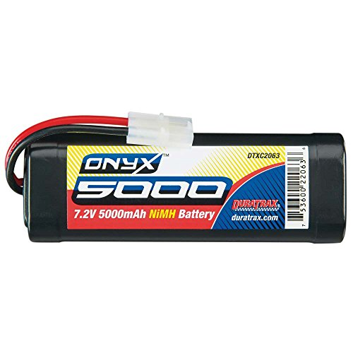 5000 rc car battery - 9