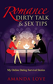 Dirty Talk Sex Story