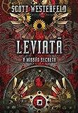 Leviatã. A Missão Secreta