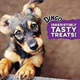 Dingo Chip Mix Snack For All