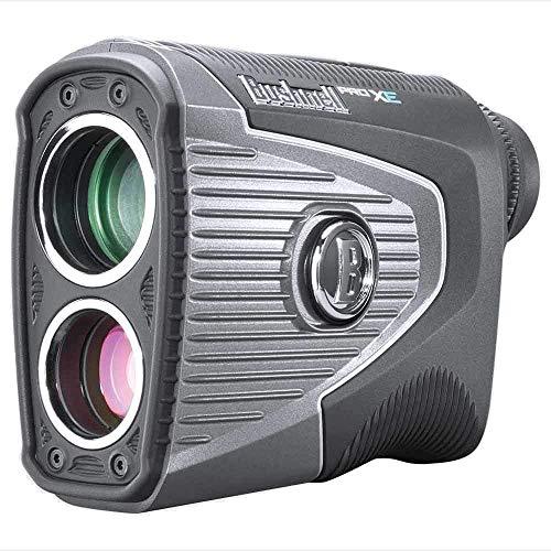 [해외]Bushnell Pro XE (Renewed) / Bushnell Pro XE (Renewed)