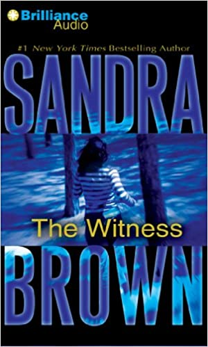 Free download the witness pdf free online ebooks free 332 fandeluxe Choice Image