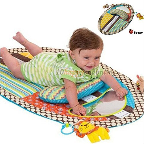 baby-gym-play-mat-game-activity-musical-toy-waterproof-blanket-floor-nappy-crawl