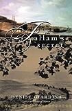Fallam's Secret: A Novel