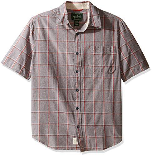 woolrich-mens-pepper-creek-modern-fit-shirt-steel-gray-xx-large
