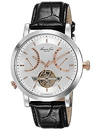 Mans watch KENNETH COLE AUTOMATICS IKC8014