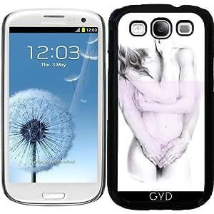 Funda para Samsung Galaxy S3 (GT-I9300) - Protección by eDrawings38