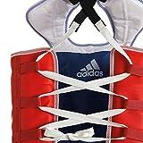 Adidas Martial arts Body Protector