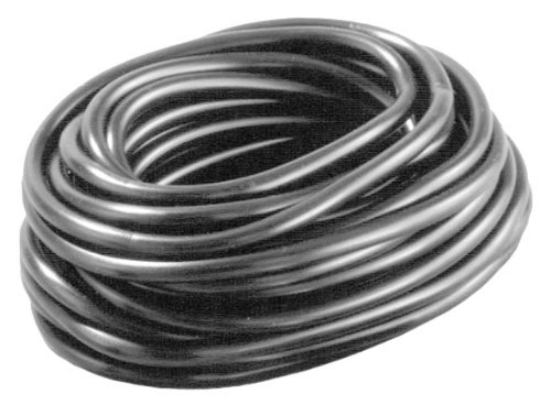 Teleflex Universal Pitot Tubing Coil, 100-Feet (Pitot Tubing)