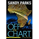 Off The Chart: A Taking Risks Novel
