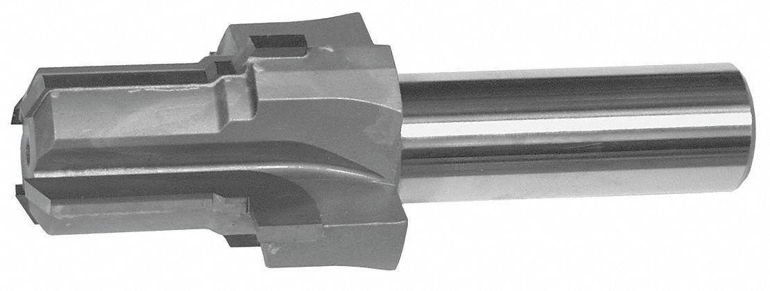 Port Tool MS33649 9//16-18 UNJF Reamer