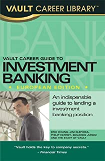 vault career guide to investment banking amazon co uk tom lott rh amazon co uk vault career guide to investment banking 2016 pdf vault career guide to investment banking 2016