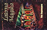 img - for Laterna Magika book / textbook / text book
