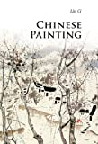 Chinese Painting, Ci Lin, 0521186633