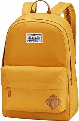 4e8856cf32fa Shopping $25 to $50 - Yellows - Backpacks - Luggage & Travel Gear ...