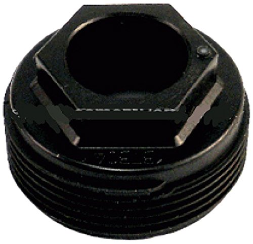 Moen 144266 Cartridge Nut