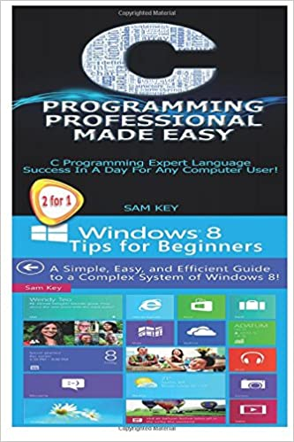 C C Windows Programming E Book Download Site