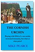 The Cornish Urchin: Playing with DNA of a sea urchin increased immunity but what else?