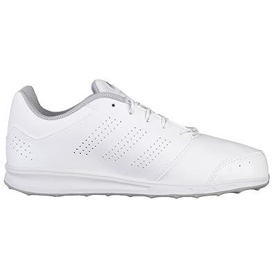 adidas sport 2 k aq5284 weiße farbe grau - größe