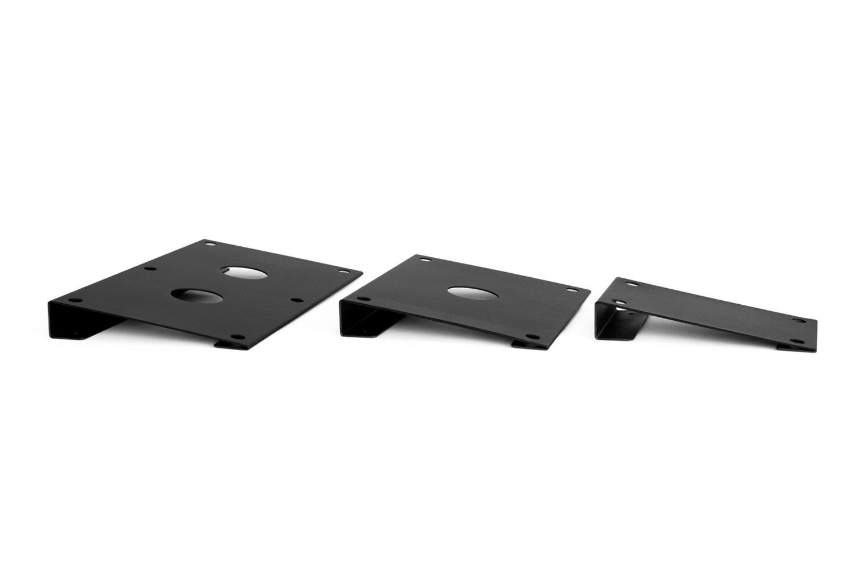 Pedaltrain PT-PBK Pedal-Booster Pro Stage Gear