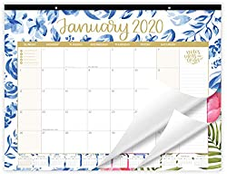 Image of the product bloom daily planners 2020 that is listed on the catalogue brand of bloom daily planners.