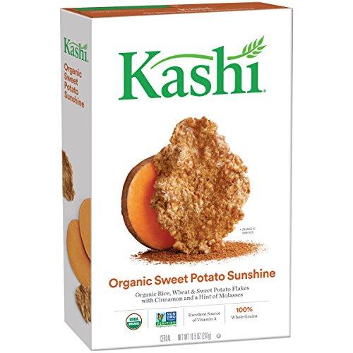 kashi-sweet-potato-sunshine-cereal-105-ounce-box