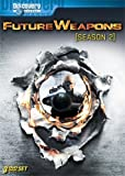 Future Weapons: Season 2