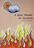 A Vedic Reader for Students, MacDonnell, Arthur Anthony, 0195600371