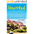 Uncorked: My year in Provence studying Pétanque, discovering Chagall, drinking Pastis, and mangling French