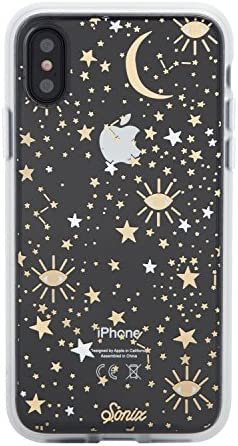 iPhone Sonix Cosmic Military Certified product image