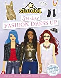 Sticker Fashion Dress Up, Stardoll, 0857511718