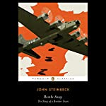 Bombs Away: The Story of a Bomber Team | John Steinbeck,James H. Meredith - introduction