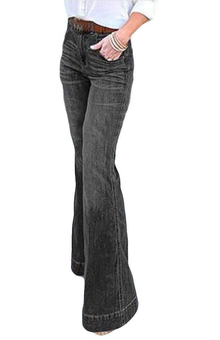 CRYYU - Pantalones de chándal para Mujer, Ajustados, elásticos ...