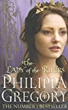 The Lady of the Rivers.