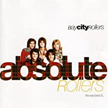 Absolute Rollers: Best Of